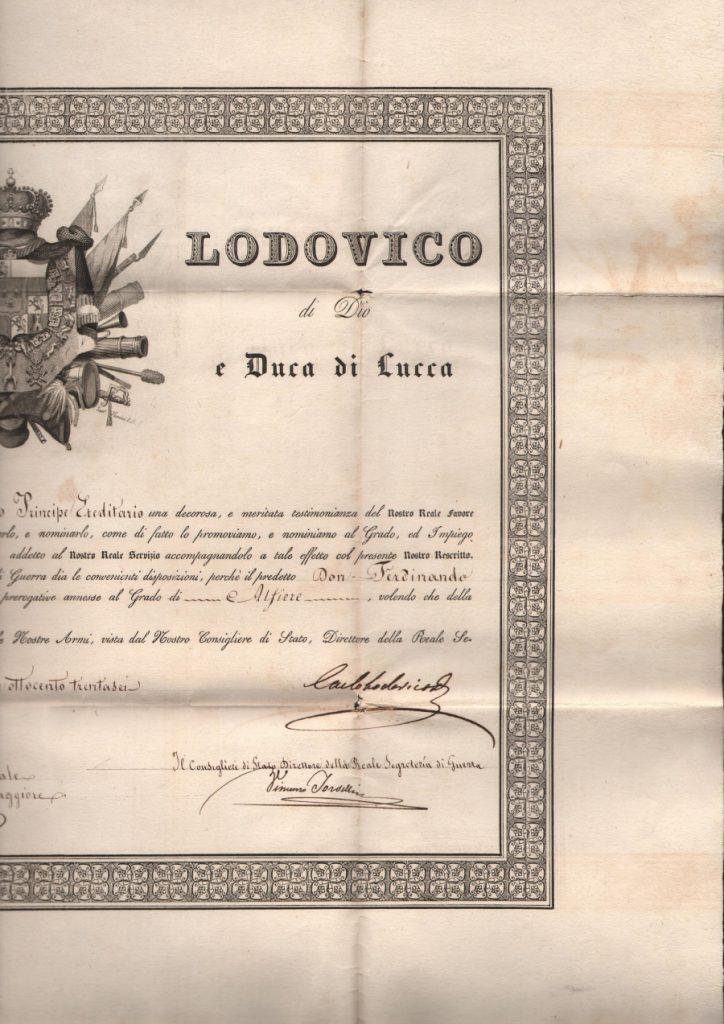regio-decreto-Lucca